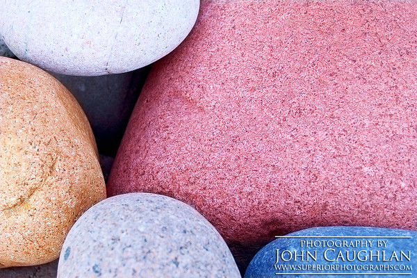 Rocks(SugarLoaf2)