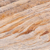 Waves of color in the rock, Grand Staircase-Escalante National Monument, Utah.