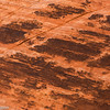 Canyon wall abstract, Valley of Fire.