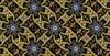 Steampunk Snowflakes