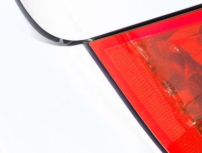 Tail-light series no. 12