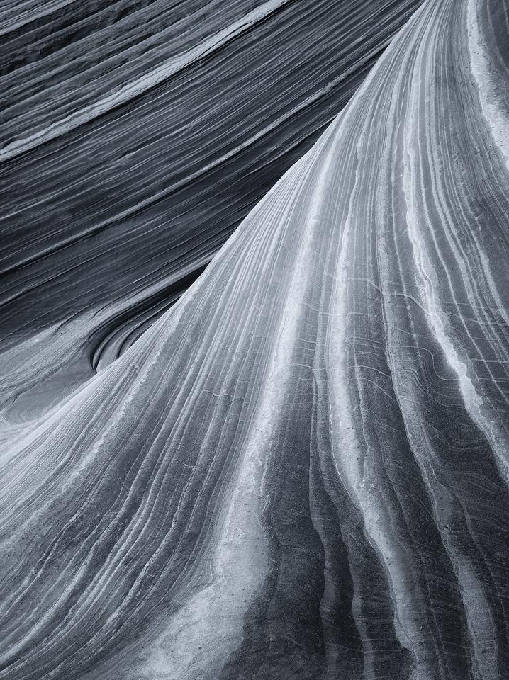Jurassic Waves..