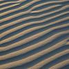 Oceano Beach Abstract II