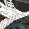 Bridge girder abstract