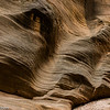 Willis Creek abstract.