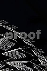 fabric of time copyrt 2013 m burgess