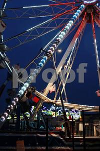 Ferris Wheel copyrt 2014 m burgess