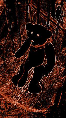Little Bear copyrt 2012 m burgess