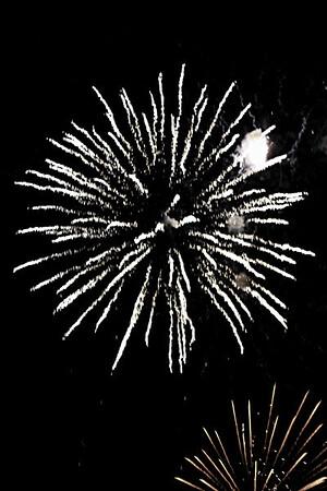Fireworks  copyrt 2014 m burgess