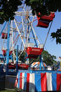 Ferris Wheel  copyrt 2013 m burgess