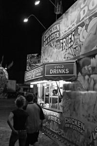 Carnival Copyrt 2012 m burgess