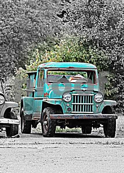 Land Rover  copyrt 2014 m burgess