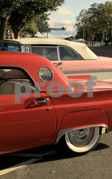 Cars Copyrt Marg Burgess Order prints here!