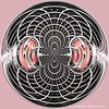09_IMG_4540_20111103_kugel-01