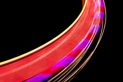 IMG_3770_20121009_Canon-EOS-50D