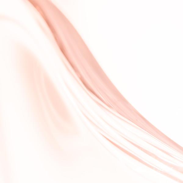 Pink Swathe