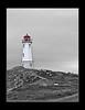 Lighthouse-NS-Canada