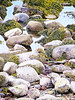 image-rocks