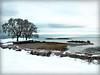 West Haven, CT <br /> Bradley Point <br /> Winter