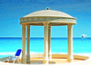 image-gazebo-cancun