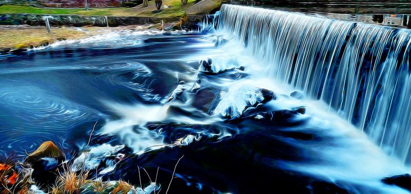 milford-falls-crop