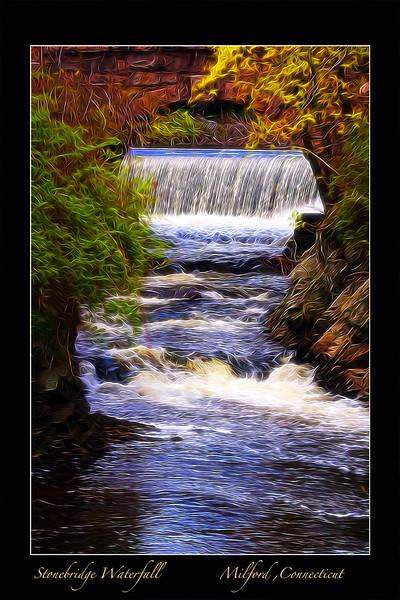 stonebridge-falls copy