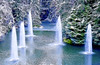 imagesunken-garden-fountain