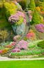 Butchart Gardens-Canada