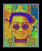 20140705_0620-tiles-framed