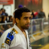 "Download This Photo For Only $4.99 or View Complete Gallery: <a href=""http://photos.mmawin.com/Grappling-and-BJJ/Abu-Dhabi-World-Pro-Houston-2015/"">http://photos.mmawin.com/Grappling-and-BJJ/Abu-Dhabi-World-Pro-Houston-2015/</a>"