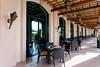 Lounge of The Al Ain Rotana Resort in Al Ain, Abu Dhabi Emirate, UAE.