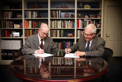 2014 Barton WCC Articulation Agreement