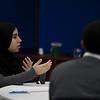Campus Impact Forum 2013