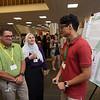 Summer Celebration of Student Scholarship and Impact