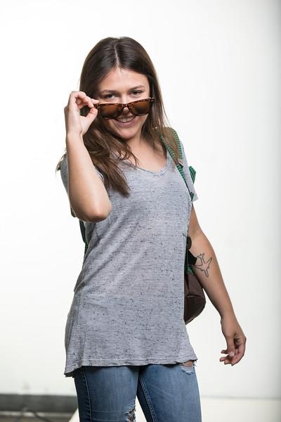 Karina Carvalho