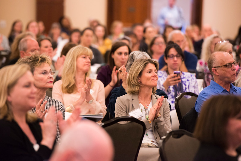 Leading to Well-Being Conference