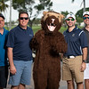 2019_Golf_Tournament