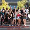 C Lahm Photography-0239 - FP Class 2017