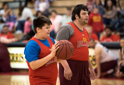 Special Olympics BBall-4819