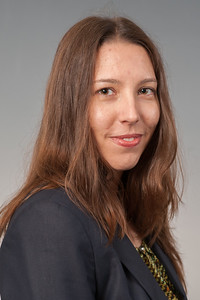 Monica Koziol