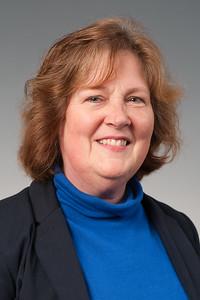 Elizabeth Pagenkopf