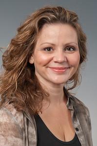 Fiona Hert
