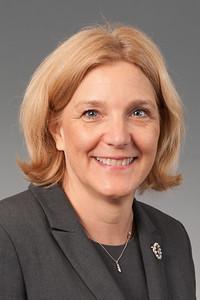 Katy McGuinnis