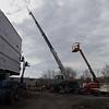 construction-9636