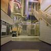 FSU Interior entry cooridor looking towards stair copy