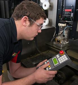 Manufacturing-4911
