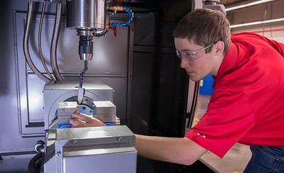 Manufacturing-4920