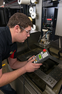 Manufacturing-4910