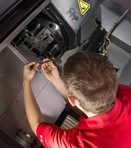 Manufacturing-4889