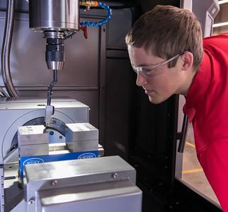 Manufacturing-4925